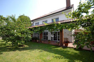 Einfamilienhaus in Obernburg  - Obernburg