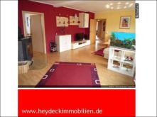 Hotel/Pension in 							Neukirchen 							 - Neukirchen