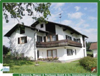 Wohnung in Antdorf  - Schwarzenbach