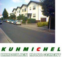 Reihenhaus in Karben  - Klein-Karben