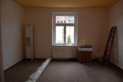 Etagenwohnung in Zittau  - Zittau