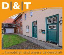 Mehrfamilienhaus in Göttingen  - Grone