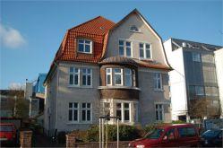 Mehrfamilienhaus in Bielefeld  - Gellershagen