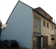 Mehrfamilienhaus in Karlsruhe  - Durlach