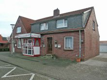 Mehrfamilienhaus in Norden  - Norden