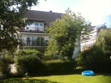 Souterrainwohnung in Düsseldorf  - Bilk
