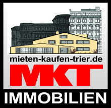 Apartment in 							Trier 							 - Trier-Ost