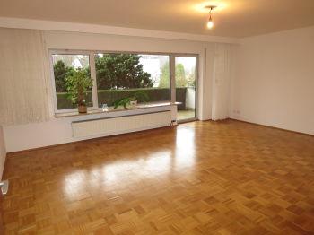 Etagenwohnung in Frankfurt am Main  - Ginnheim