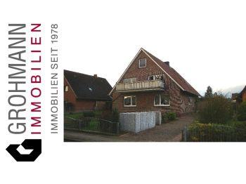 Maisonette in Stockelsdorf  - Stockelsdorf