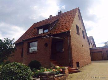 Zweifamilienhaus in Bad Bevensen  - Bad Bevensen