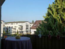 Dachgeschosswohnung in Stuttgart  - Asemwald
