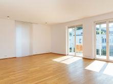 Wohnung in Köln  - Sürth