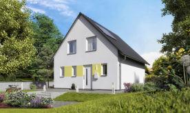 Einfamilienhaus in Weilerswist  - Weilerswist