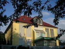 Mehrfamilienhaus in Berlin  - Dahlem