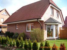 Einfamilienhaus in Pansdorf