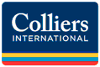 Colliers International München GmbH