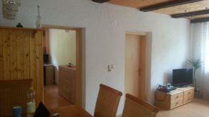 Sonstige Wohnung in Garching  - Wald a. d. Alz