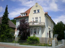 Villa in 							Herford 							 - Innenstadt