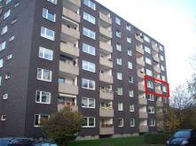 Etagenwohnung in Bielefeld  - Heepen