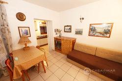 Apartment in Punat