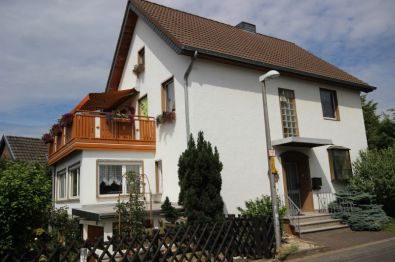 Zweifamilienhaus in Wesseling  - Berzdorf