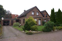 Doppelhaushälfte in Lemwerder  - Süderbrook