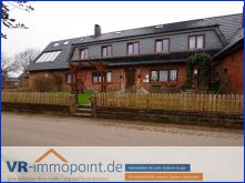 Zweifamilienhaus in Langballig  - Langballigholz