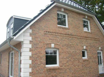 zum Bau auf ihrem Grundstück www.ihr-maass-haus.de ®   www.luxushaeuser-bauen.d...