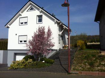 Zweifamilienhaus in Landkern