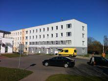 Wohnung in Wismar  - Wismar-Süd