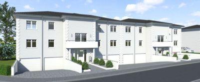 Penthouse in Bad Zwischenahn  - Bad Zwischenahn II