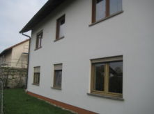 Mehrfamilienhaus in Giebelstadt  - Ingolstadt