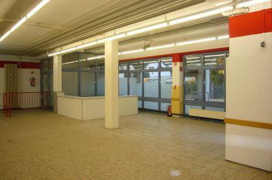 Ladenlokal in Wendelstein  - Wendelstein