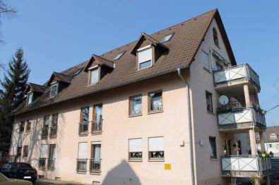 Wohnung in Herbolzheim  - Bleichheim