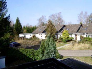 Erdgeschosswohnung in Faßberg  - Faßberg
