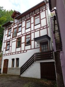 Einfamilienhaus in Pforzheim  - Dillweißenstein