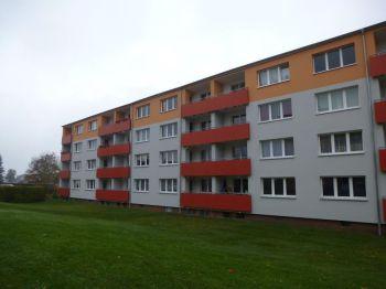 Erdgeschosswohnung in Lensahn  - Lensahn