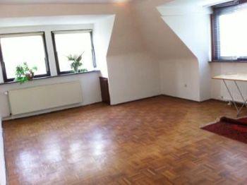 Dachgeschosswohnung in Bremen  - Kattenesch