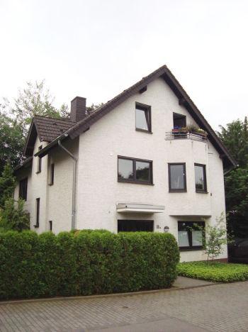 Einfamilienhaus in Bonn  - Niederholtorf