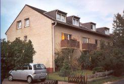 Wohnung in Nordholz  - Nordholz