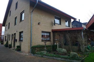 Doppelhaushälfte in Verl  - Sürenheide