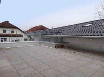 Etagenwohnung in Puchheim  - Puchheim Bahnhof