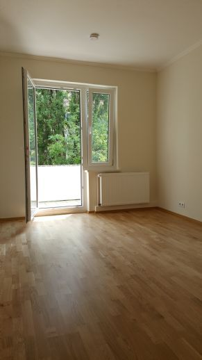 Wohnung in Hannover  - Calenberger Neustadt