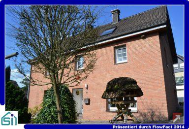 Sonstiges Haus in Wipperfürth  - Ohl