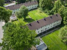 Reihenhaus in Celle  - Vorwerk