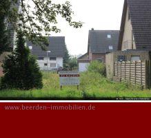 Sonstiges Grundstück in Geldern  - Hartefeld