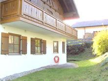 Doppelhaushälfte in Bad Kohlgrub  - Bad Kohlgrub