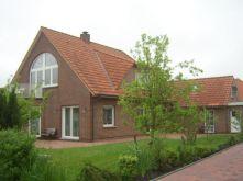 Sonstiges Haus in Upgant-Schott  - Siegelsum