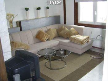 Wohnung in Stuttgart  - Bergheim