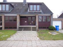 Reihenendhaus in Cuxhaven  - Groden